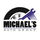 Michael's Auto Group in Benton Harbor - $100 Auto Repair Certificate