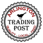 Arlington Trading Post in Bangor - $20 Certificate for $10 NOW $5!