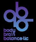 Body Brain Balance in St. Joseph - $85 Certificate for $42.50