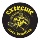 Extreme Auto Detail in Stevensville - $200 Certificate for $100