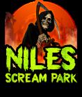 Niles Scream Park - $28 Triple Dog Dare Ticket for $14!