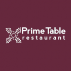 Prime Table Restaurant in Niles - $20 Certificate for $10