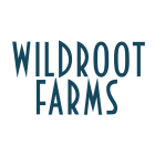 Wildroot Farms in Sawyer - $25 Certificate for $12.50