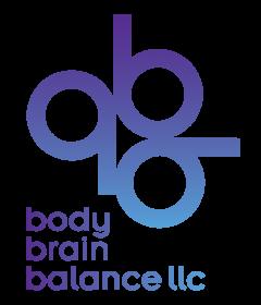 Body Brain Balance in St. Joseph - $30 Certificate for $15
