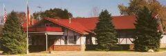 The Dank in Benton Harbor - $300 Small Hall Rental for $150