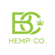BC Hemp Co in Eau Claire - $25 Certificate for $12.50