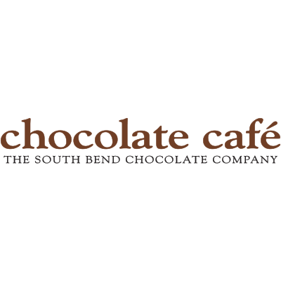 The South Bend Chocolate Cafe in St. Joseph - $20 Certificate for $10