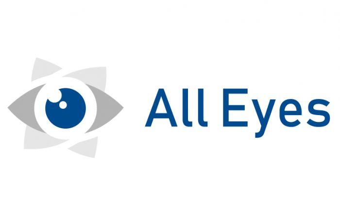 All Eyes in St. Joseph - $50 Certificate for $25