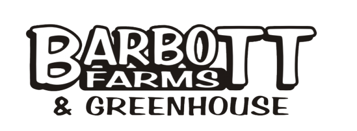 Barbott Farms and Greenhouse in Stevensville - $20 Certificate for $10