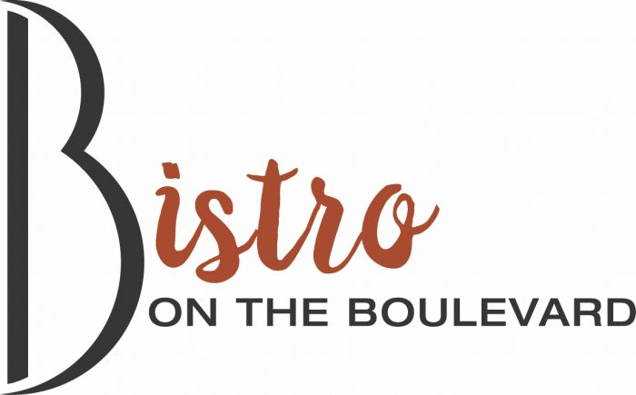 Bistro on the Boulevard in St. Joseph - $40 Certificate for $20 - LIMITED QUANTITY
