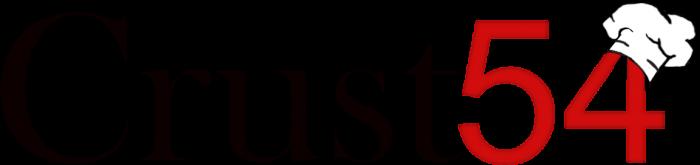 Crust 54 in Holland - $15 Certificate for $7.50