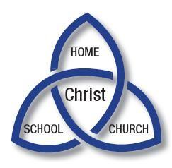 Grace Christian School in Watervliet - $1,000 Tuition Certificate