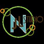 JLN Studio LLC in Stevensville - $20 Certificate for $10