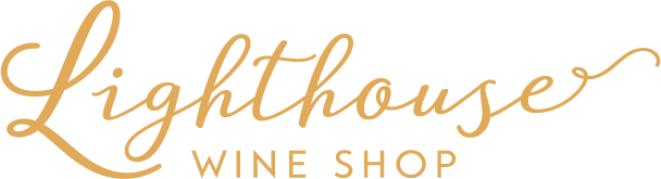 Lighthouse Wine Shop in Stevensville - $40 Certificate for $20