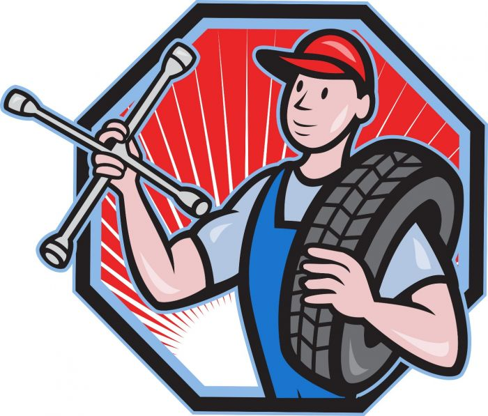 Cornell's Mobile Tire Service - $20 Certificate for $10