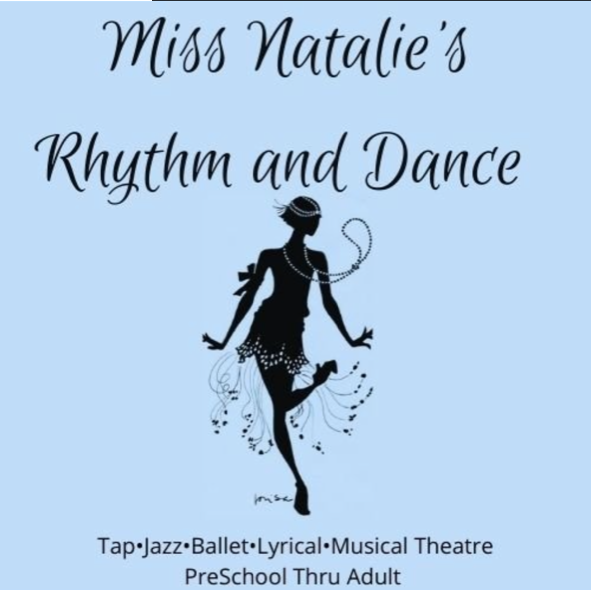 Miss Natalie's Rhythm and Dance in St. Joseph - $30 Certificate for $15