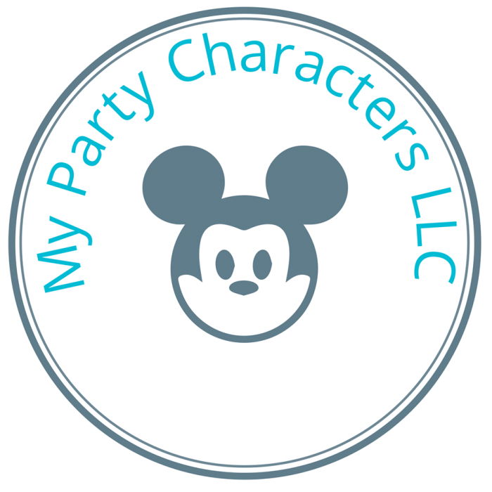 My Party Characters LLC in St. Joseph - $100 Certificate for $50