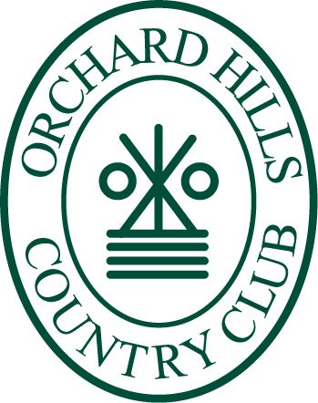 Orchard Hills Country Club - $240 Certificate for $120