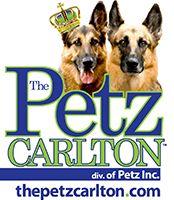 Petz Carlton in St. Joseph - $25 Certificate