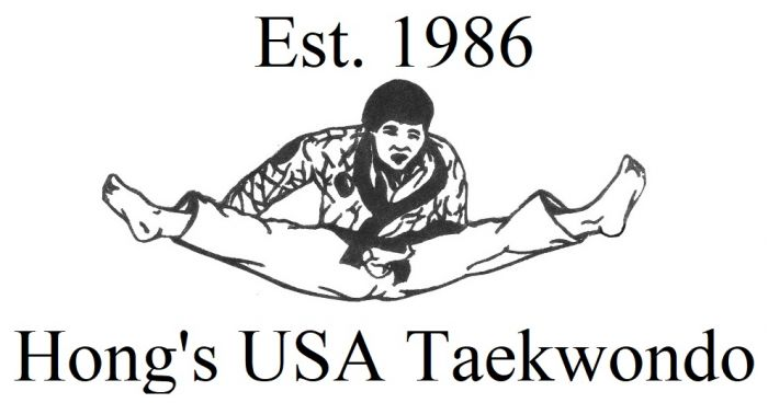 Hong's USA Taekwondo in Niles - $80 Certificate for $40