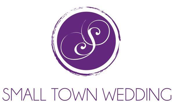 Small Town Wedding LLC in Bridgman - $50 Certificate for $25