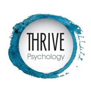 Thrive Psychology in St. Joseph - $75 Life Coaching Certificate for $37.50 - NOW $18.75!