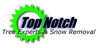 REDUCED: Top Notch Snow Removal - $200 Certificate for $40