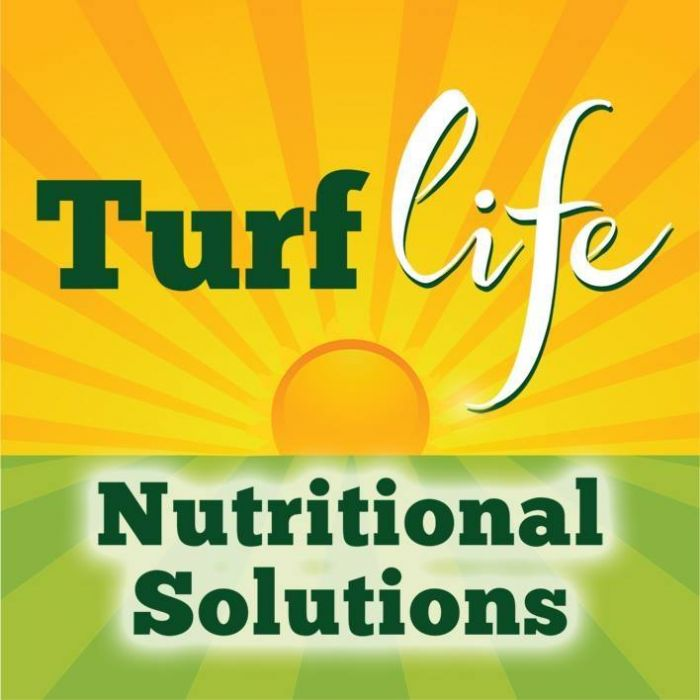 Turf Life Nutritional Solutions in Paw Paw - $100 Certificate for $50