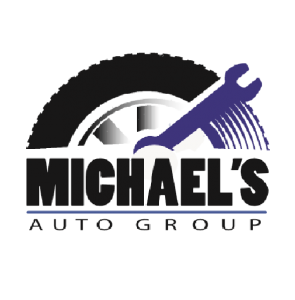 Michael's Auto Group in Benton Harbor - $500 Auto Sales Certificate