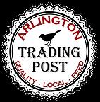 Arlington Trading Post in Bangor - $20 Certificate for $10 NOW $5!