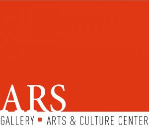 ARS Arts & Culture Center in Benton Harbor - $65 Paint & Pour Class Certificate for 32.50