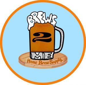 Brews 2 Me in Watervliet - $10 Certificate for $5