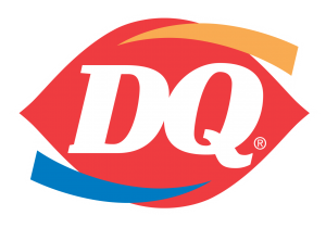 Dairy Queen in St. Joseph and Stevensville - $10 Certificate for $5