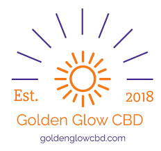 Golden Glow CBD in Niles - $50 Certificate for $25