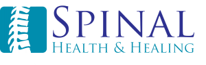 Spinal Health & Healing in Berrien Springs - $40 Certificate for $20