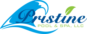Pristine Pool and Spa in New Buffalo - $3,000 Hot Tub Certificate for $1,500