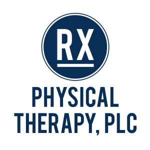 RX Physical Therapy, PLC in Benton Harbor - $100 Consultation Certificate for $50 - NOW $25!