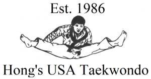 Hong's USA Taekwondo in Niles - $80 Certificate for $40