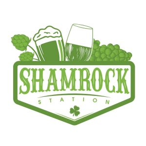Shamrock Station in Berrien Springs - $10 Certificate for $5