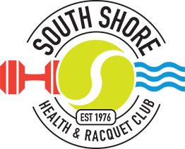 South Shore Health & Racquet Club - 6 Month Family Membership for $546