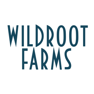 Wildroot Farms in Sawyer - $250 Certificate for $125