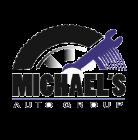Michael's Auto Group in Benton Harbor - $500 Auto Sales Certificate