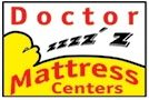 Doctor Zzzz'z Mattress Center in Benton Harbor - $500 for $250