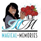 Magical Memories Wedding and Event Planning in Benton Harbor - $500 Certificate for $250