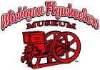Michigan Flywheelers Museum in South Haven-$200 Peaceful Knoll Church Rental Certificate for $100