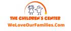 The Children's Center in St. Joseph or Niles - $1,000 Certificate for $500