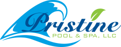 Pristine Pool and Spa in New Buffalo - $1,000 Hot Tub Certificate for $500