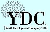 Youth Development Co. in South Haven or Coloma - $200 Certificate for $100