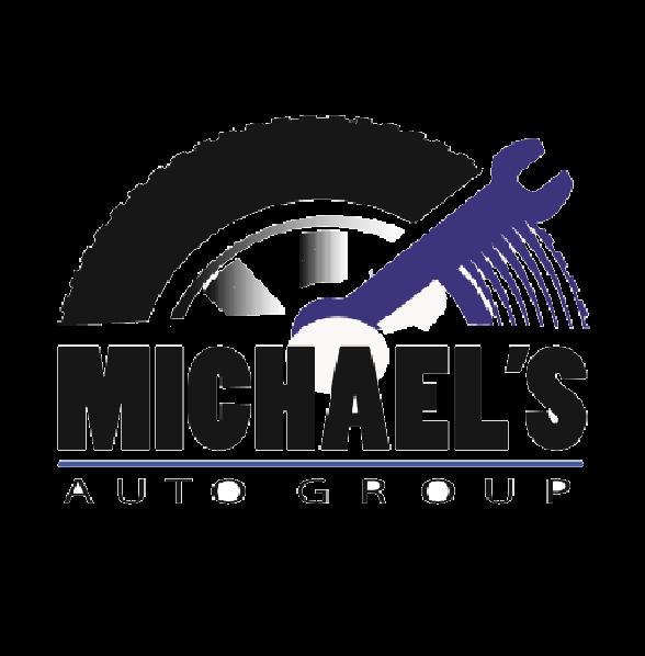 Michael's Auto Group in Benton Harbor - $100 Auto Repair Certificate