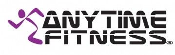 Anytime Fitness in Stevensville - 6 Month Gym Membership HALF OFF
